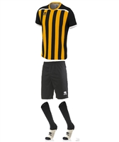 8. Replica Home Kit (youth)