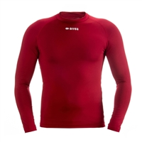 8. Thermal Top