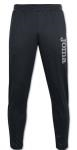 Gladiator Technical Pants