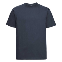 Unisex T-Shirt (heavyweight)