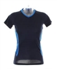 Ladies Training Shirt