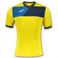 1. Training Top (adult)