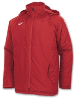 Players Everest Jacket Youth