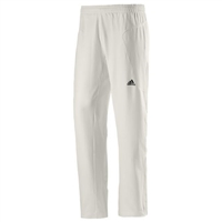 3. Match Trousers