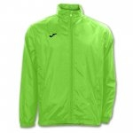1. RAIN JACKET (youth)