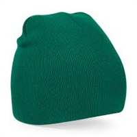 4. BEANNIE HAT(adult)
