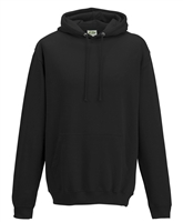 3. HOODY (youth)