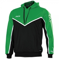 3. MITRE HOODY (youth)