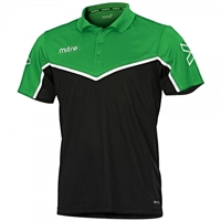 2. MITRE POLO SHIRT(adult)