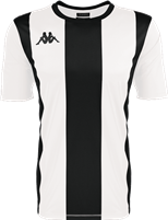 Official Home Shirt 2018-19 (youth)