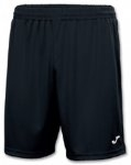 5.Training Shorts (youth)