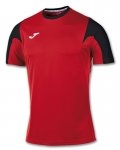 2.Training Top (adult)