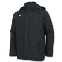 Winter Jacket (adult sizing)