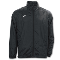 Rain Jacket (adult sizing)