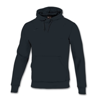 2.Hoodie (youth sizing)