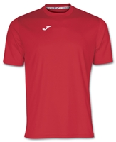 Combi Training T (Adult)