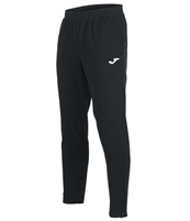 Elba Track Bottoms (Youth)