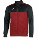 Track Full Zip (Youth)