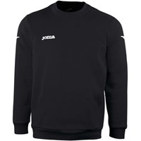 Combi Training Polyester Fleece Sweatshirt (Adult)