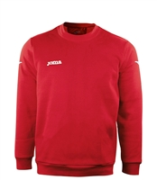 Combi Training Polyester Fleece Sweatshirt (Youth)