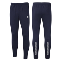 8.Technical Pants (youth)