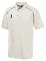 1.Premier 3/4 Sleeve Match Shirt (youth)