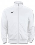 Combi Full Zip Track Jacket (adult)