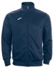Combi Full Zip Track Jacket (youth)