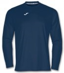 Combi Long Sleeved T-Shirt (youth)