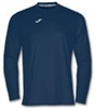 Combi Long Sleeved T-Shirt (adult)