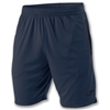 Combi Shorts with pockets (youth)