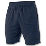 Combi Shorts with pockets