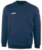 Combi Sweatshirt (youth)