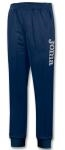 Combi Cuffed Pants (youth)