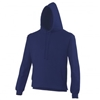 Hooded Sweatshirt (adult)