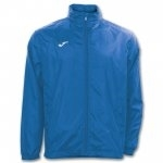 1. Lightweight Rain Jacket