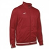 3. Campus Full Zip Top