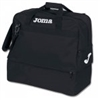 7. Player Kit Bag