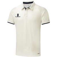 1. Ergo Match Shirt (Adult)