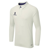 1. Ergo Match Shirt LS (Junior)