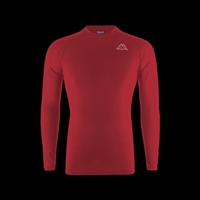 7.Thermal Top (youth)
