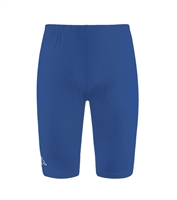8.Thermal Shorts (adult)