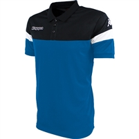 4.Polo Shirt (youth)
