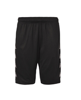 6.Casual Shorts (adult)
