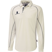 Premier Long Sleeve Match Shirt (adult)