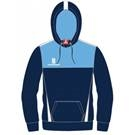 Blade Hoody (youth)