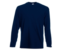 Long Sleeve T (Adult)