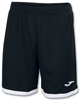 Training Shorts (youth)