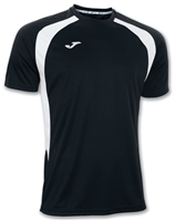 Champion III Training Shirt