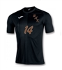 6. Away Playing Shirt